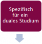 bewerbung:spezifisch_duales_studium.png