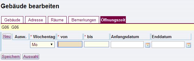 öffnungszeiten Börse Deutschland